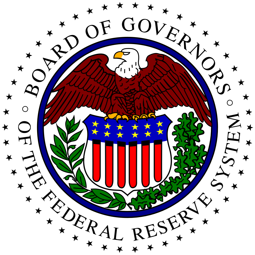 Federal Reserved Board